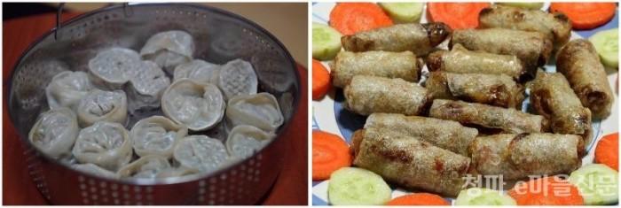 사본 -dumplings-656210_640-side.jpg