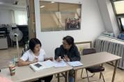 스마트폰이 알려주는 한국어 교육