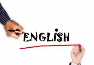 생활 영어
